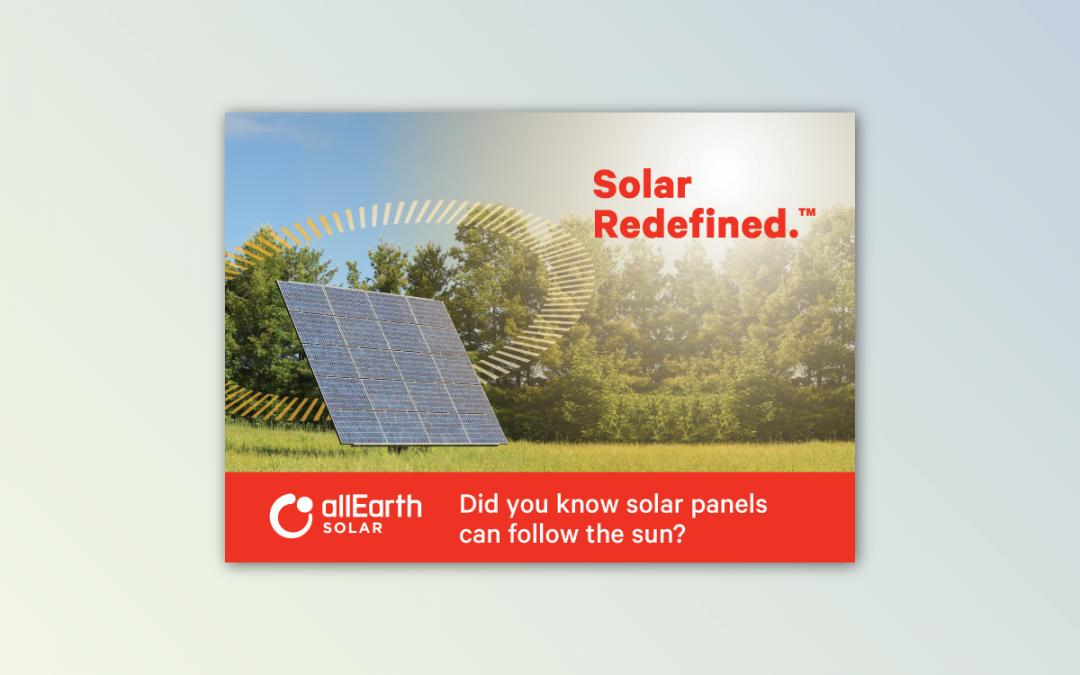Solar Redefined Dealer Program