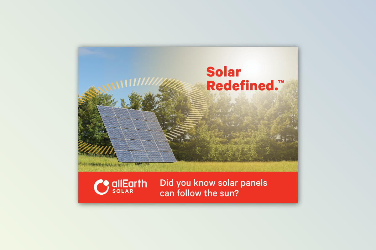 Solar Redefined Dealer Program