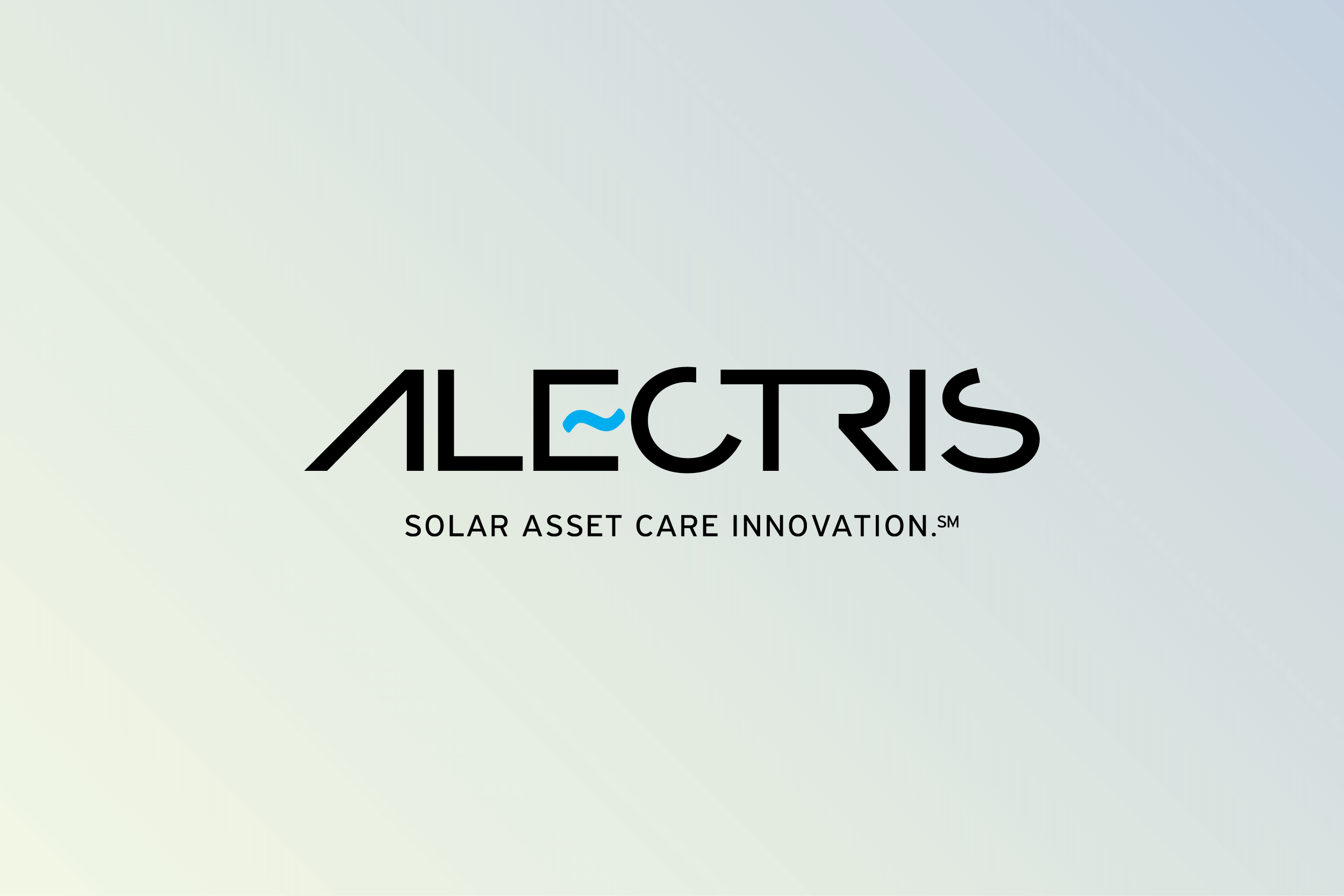 Alectris logo