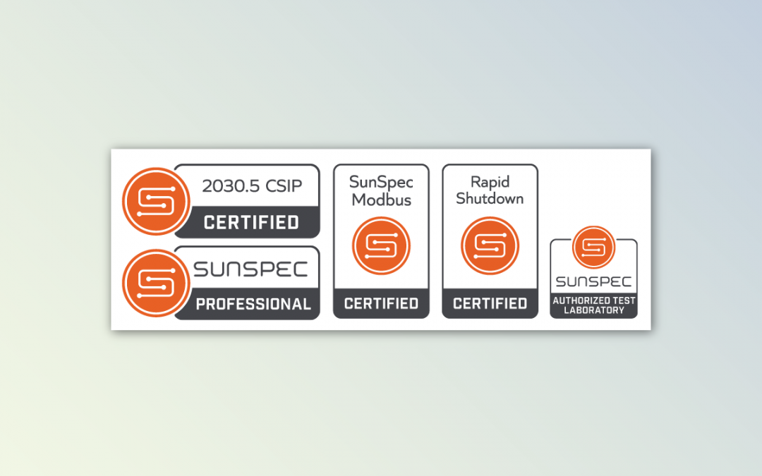 Certification Identity System
