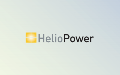 Heliopower