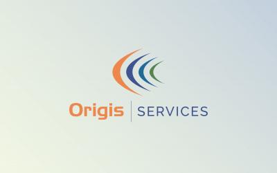 Origis Services