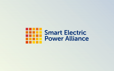 Smart Electric Power Alliance