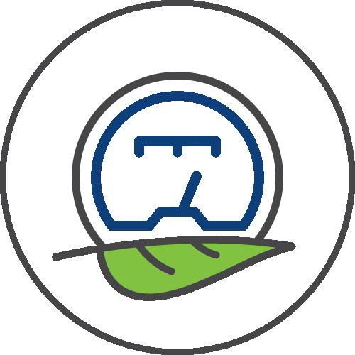 Biofuels icon image